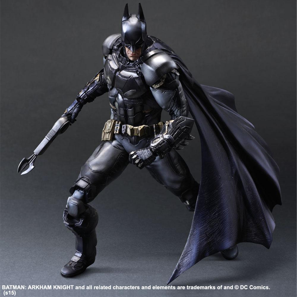 バットマン (架空の人物)の画像 p1_30