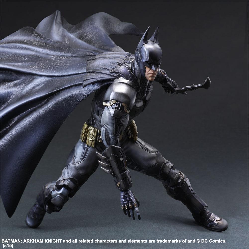 バットマン (架空の人物)の画像 p1_10