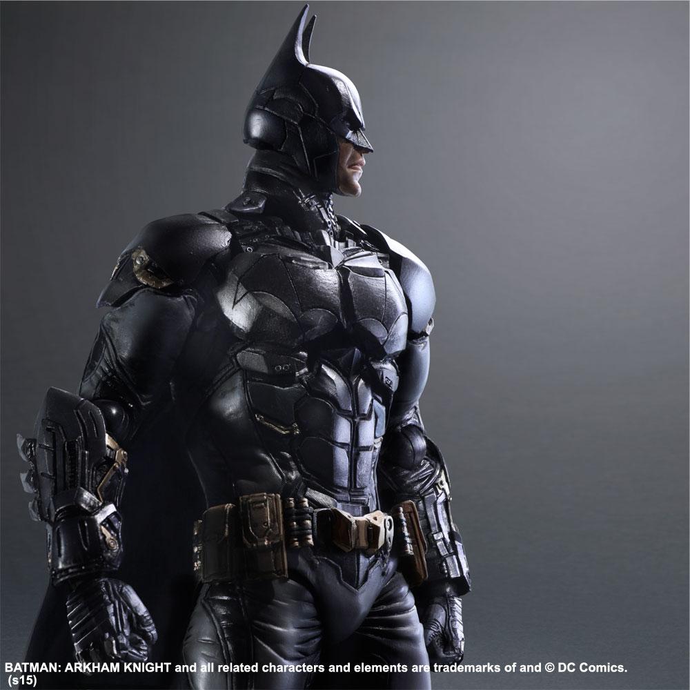 バットマン (架空の人物)の画像 p1_16