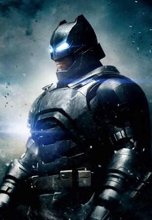 バットマン (架空の人物)の画像 p1_22