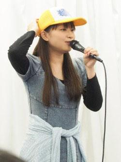 今井麻美の画像 p1_24