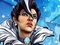 ��Borderlands: The Pre-Sequel�פ�DLC��2�ơ�Lady Hammerlock the Baroness�פ��ۿ����ϡ�ɹ����뿷���ʥץ쥤���֥륭��饯�������о�