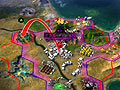 ���ܸ��ǡ�Sid Meier's Civilization: Beyond Earth�פΥץ쥤����ץ�å������Ϥ���2014ǯ������Ĺ��ͧã�ϡ�����˷����