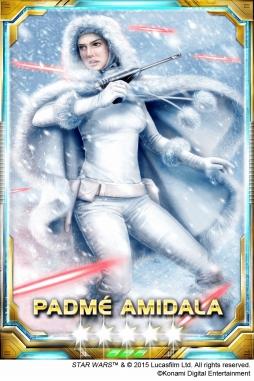 パドメ・アミダラの画像 p1_39