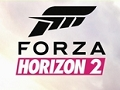 Xbox One�ǡ�Forza Horizon 2�ץ�ӥ塼�������ʥ����ץ���ɤˤ�����泤�γ��¤ߤ�ͳ���ޤޤ˥ɥ饤��