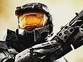 ����Halo����Halo 4�ޤǤ����夷����Halo: The Master Chief Collection�פϡ��ޤ��˻���Ԥ�����ʰ��ܤ�