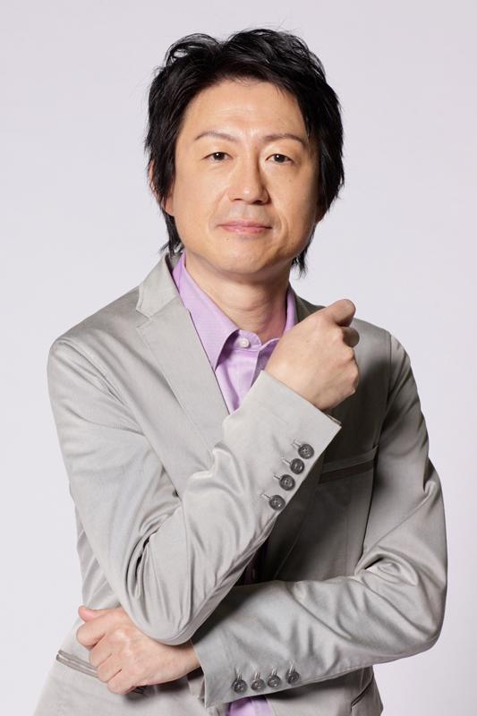 郷田龍司の画像 p1_33