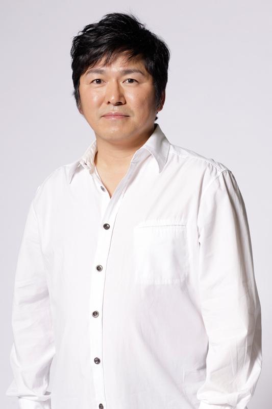 郷田龍司の画像 p1_36