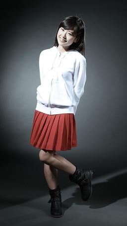 佐野由美の画像 p1_18