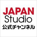 αテスト版「The Tomorrow Children」の紹介番組が,SCE JAPAN Studioの公式ニコニコチャンネルにて11月18日に配信