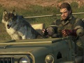 ��METAL GEAR SOLID V: THE PHANTOM PAIN�פΥ���ץ�å������Ϥ����ܺ�Υޥ����١����Ϥ��ĤޤǤ�����᤽���ʵ���