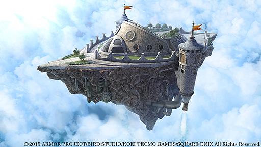 http://www.4gamer.net/games/272/G027220/20150121042/TN/002.jpg