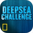 National GeographicのDEEPSEA CHALLENGE
