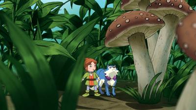 3DS「ポポロクロイス牧場物語」は2015年6月18日に発売!主役は勿論糞みたいな息子じゃなくピエトロ王子