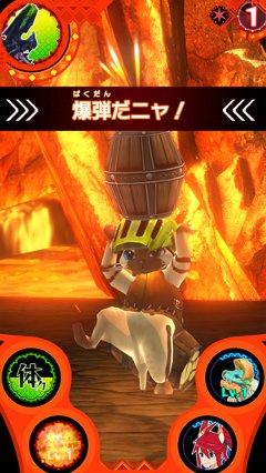http://www.4gamer.net/games/274/G027497/20150918138/TN/032.jpg