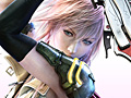 PC�ǡ�FINAL FANTASY XIII�פ�Steam���о졣����/�᤭�ؤ��������ܸ��б���2015ǯ�դޤǤ�FFXIII������٤Ƥ�PC��ͷ�٤�褦�ˤʤ�����