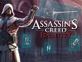 iOS�������������RPG��Assassin's Creed Identity�פ�ȯɽ���������ȥ�ꥢ�ȥ˥塼�����ɤ��ۿ�����