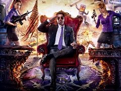��Saints Row Ultimate Franchise Pack�פ�֥桼�� �ȥ�å� ���ߥ�졼���� 2 �ǥ�å��� �Х�ɥ�פ���������ʤˡ���Weekly Amazon Sale��2015ǯ12��4���12��11��