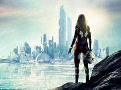 ��Sid Meier's Civilization: Beyond Earth�פ�33�󥪥դ�5025�ߤˡ���Weekly Amazon Sale��2016ǯ3��11���3��18��