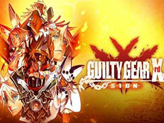 ��GUILTY GEAR Xrd -SIGN-�פ��Battle Fantasia�פʤɡ������������ƥ������γ�Ʈ�����ब�饤��ʥåס���Weekly Amazon Sale��2016ǯ4��22���4��29��