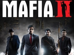 �����ץ���ɷ����饤�ॢ��������Mafia II�פ�75�󥪥դ�432�ߤˡ���Weekly Amazon Sale��2016ǯ8��19���8��26��