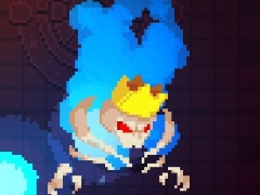 �ϥ?��Steam���� ��80�󡧼�������ɬ�ץʥ����������н����ۤɶ����ʤ��?���饤��RPG��Dungeon Souls��