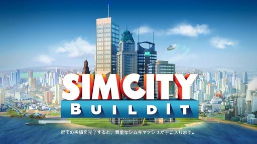 http://www.4gamer.net/games/285/G028527/20141216095/TN/001.jpg