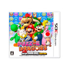 PUZZLE&DRAGONS SUPER MARIO BROS. EDITION