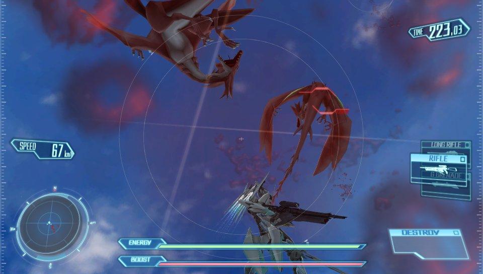 クロスアンジュ 天使と竜の輪舞の画像 p1_24
