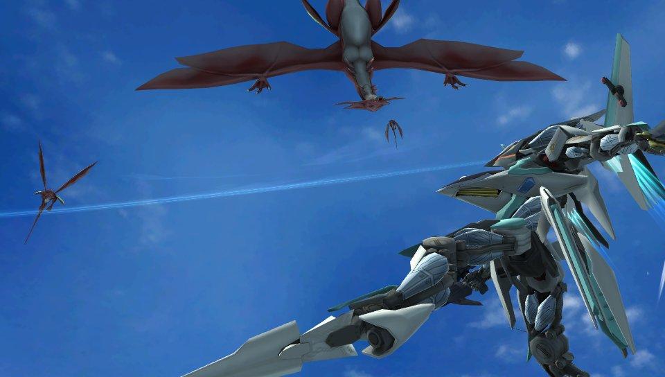 クロスアンジュ 天使と竜の輪舞の画像 p1_13
