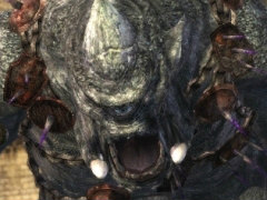 PC�ǡ�Dragon's Dogma Online�פΥ٥���ޡ������եȤ�4Gamer��Up��8��31��˻Ϥޤ����������ӥ��������ơ���Ŭ�˳ڤ����Τ����ǧ���褦