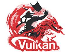 [GTC 2018]Khronosが語る「Vulkan 1.1」。VR&AR向けAPI「OpenXR」の最新動向も