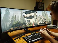 【西川善司】「Far Cry 5」をFreeSyncでプレイするためのTIPS