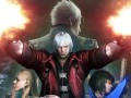 ��DEVIL MAY CRY 4 Special Edition�פ�PS4��/Xbox One�Ǥ�6��18��PC�Ǥ�6��24���ȯ�䡣�����˥С�����ȥȥ�å��塤��ǥ����ץ쥤���֥��