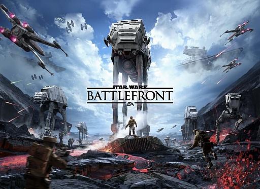 http://www.4gamer.net/games/298/G029885/20150418005/TN/012.jpg