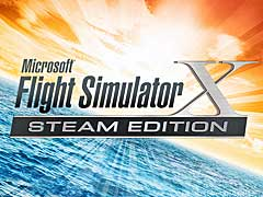 �����ȥ?���ॷ�祦2016����44�󡡤��?�?�äƸ���ƨ�򤷤����ʤä��Τǡ���Microsoft Flight Simulator X�פ�����������