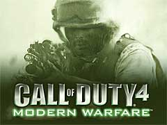 �����ȥ?���ॷ�祦2016���ǽ��󡡥�ޥ������Ǥ����ʥ��󥹤��줿��Call of Duty 4: Modern Warfare�פ򤢤��ƺ����ץ쥤���Ƥߤ�