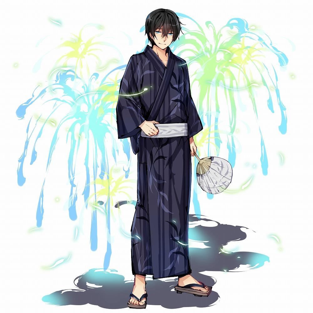 魔法科高校の劣等生の画像 p1_36