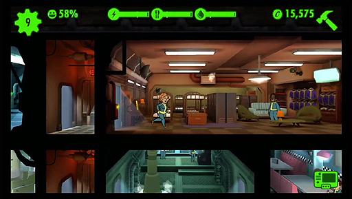 http://www.4gamer.net/games/304/G030407/20150615005/TN/005.jpg