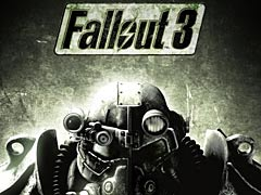 "Xbox One版「Fallout 4」の特典は""Xbox Oneで遊べる「Fallout 3」""に決定。11月に提供される下位互換機能で実現"
