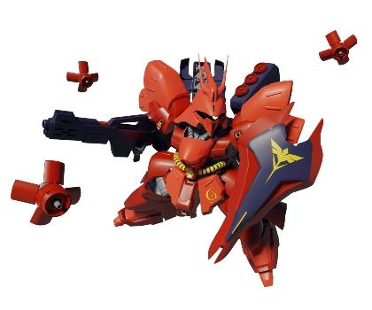 スーパーロボット大戦Xの画像 p1_3