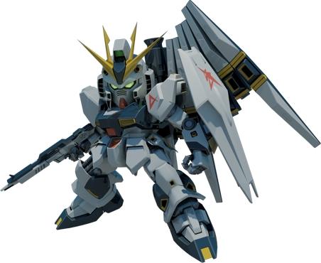 スーパーロボット大戦Xの画像 p1_6