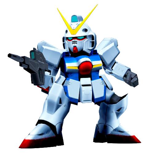スーパーロボット大戦Xの画像 p1_12