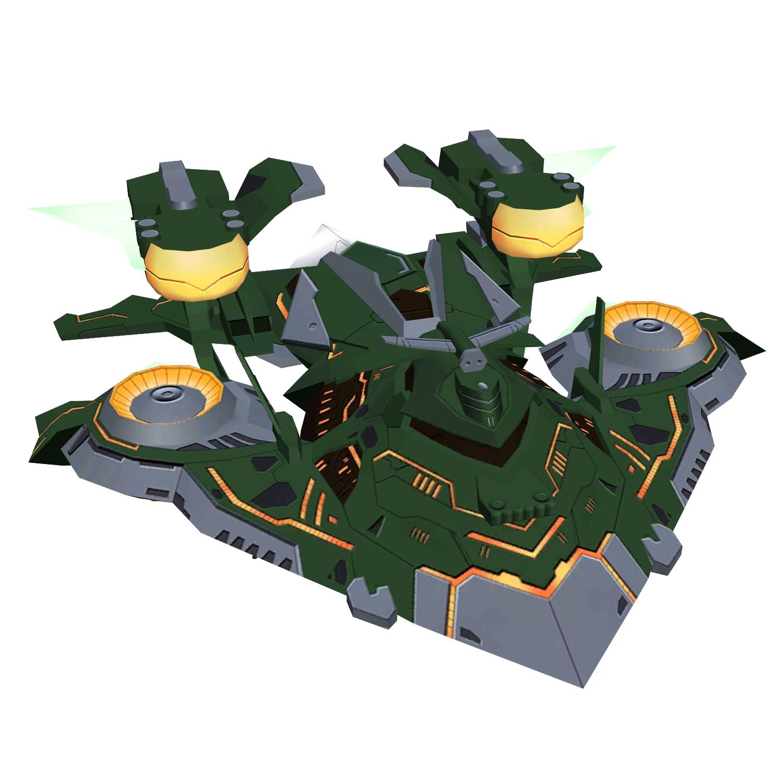 スーパーロボット大戦Xの画像 p1_38