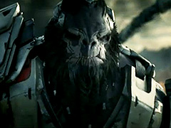 ��E3 2016��Halo��RTS��Halo Wars 2�פ�Xbox One��Windows 10�����2017ǯ2��21��ȯ�䡣�����ޥ���ץ쥤�¤���������
