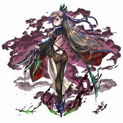 相川奈都姫の画像 p1_24