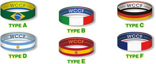WCCF 2013-2014 Ver.3.0 with 2014-2015 Opening Edition