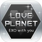 LOVE PLANET 〜EXO with you〜