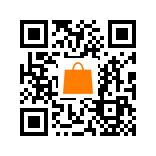 (3)画面の指示に従い「対戦パズドラクロス」のダウンロードを行います。 \u203bダウンロードができない場合には、ニンテンドー3DSに挿入されたSDカードの空き容量を確認して