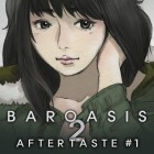 Bar Oasis 2 Aftertaste #1 Japan
